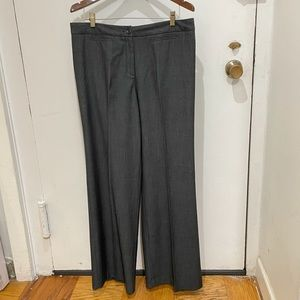 J.Jill Stretch Dress / Work Pants (14) Like-new!